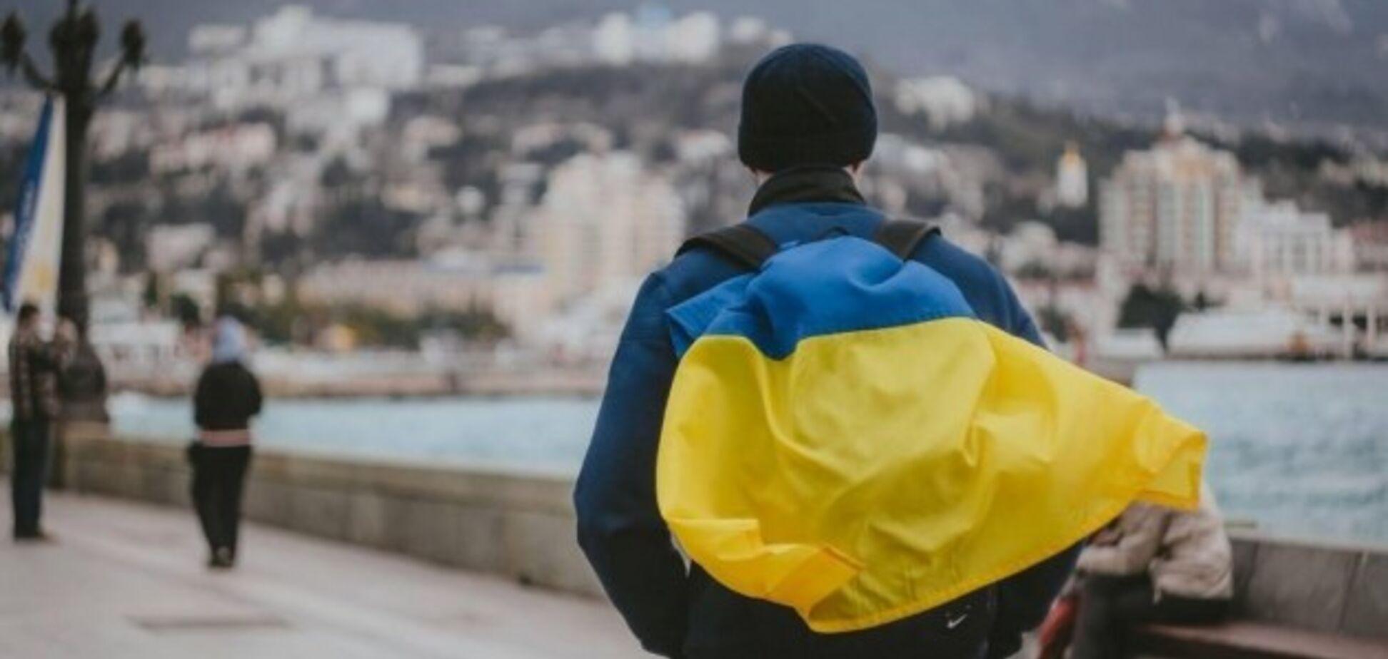 Никогда не признаем аннексию! Мир поддержал Крым в годовщину захвата