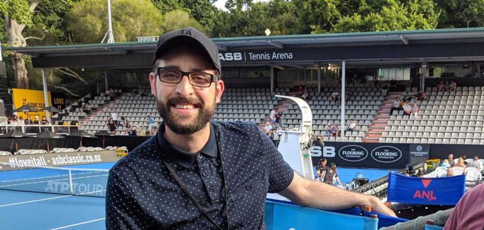 СМИ: во время теракта в Новой Зеландии погиб вратарь сборной