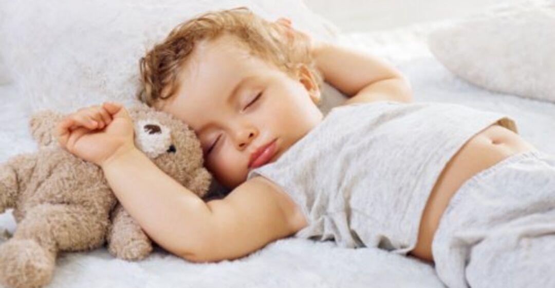 Здоровый и качественный сон: ученые назвали главные секреты