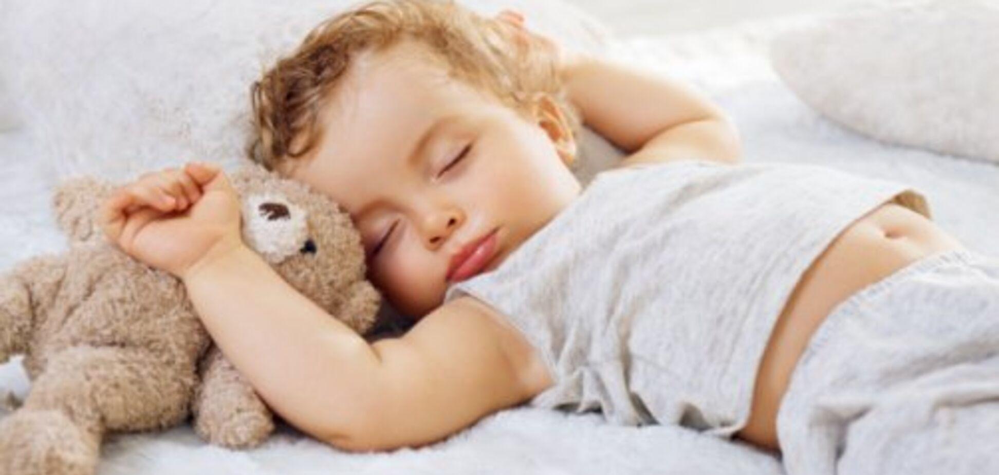 Сон и мифы: Супрун рассказала, сколько нужно спать
