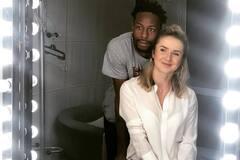 'Было тяжело': Свитолина откровенно рассказала об отношениях с Монфисом
