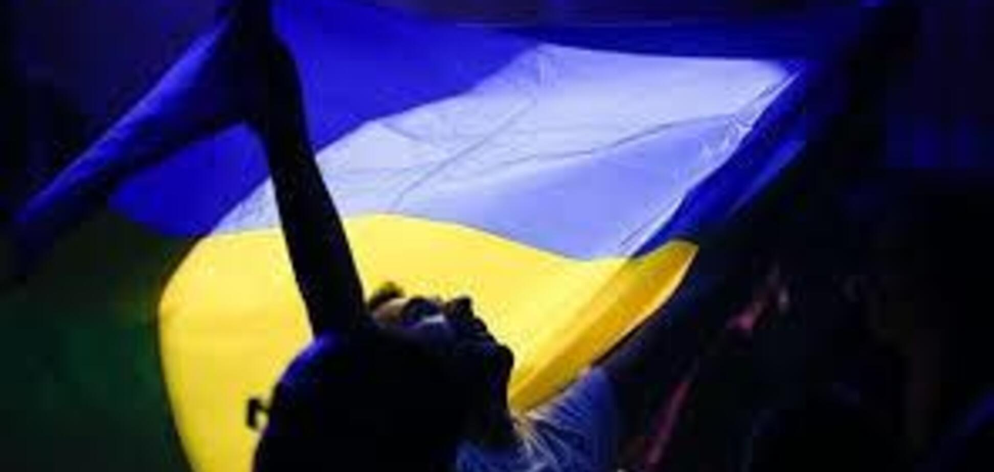Украина не может проводить реформы. И причина не во власти
