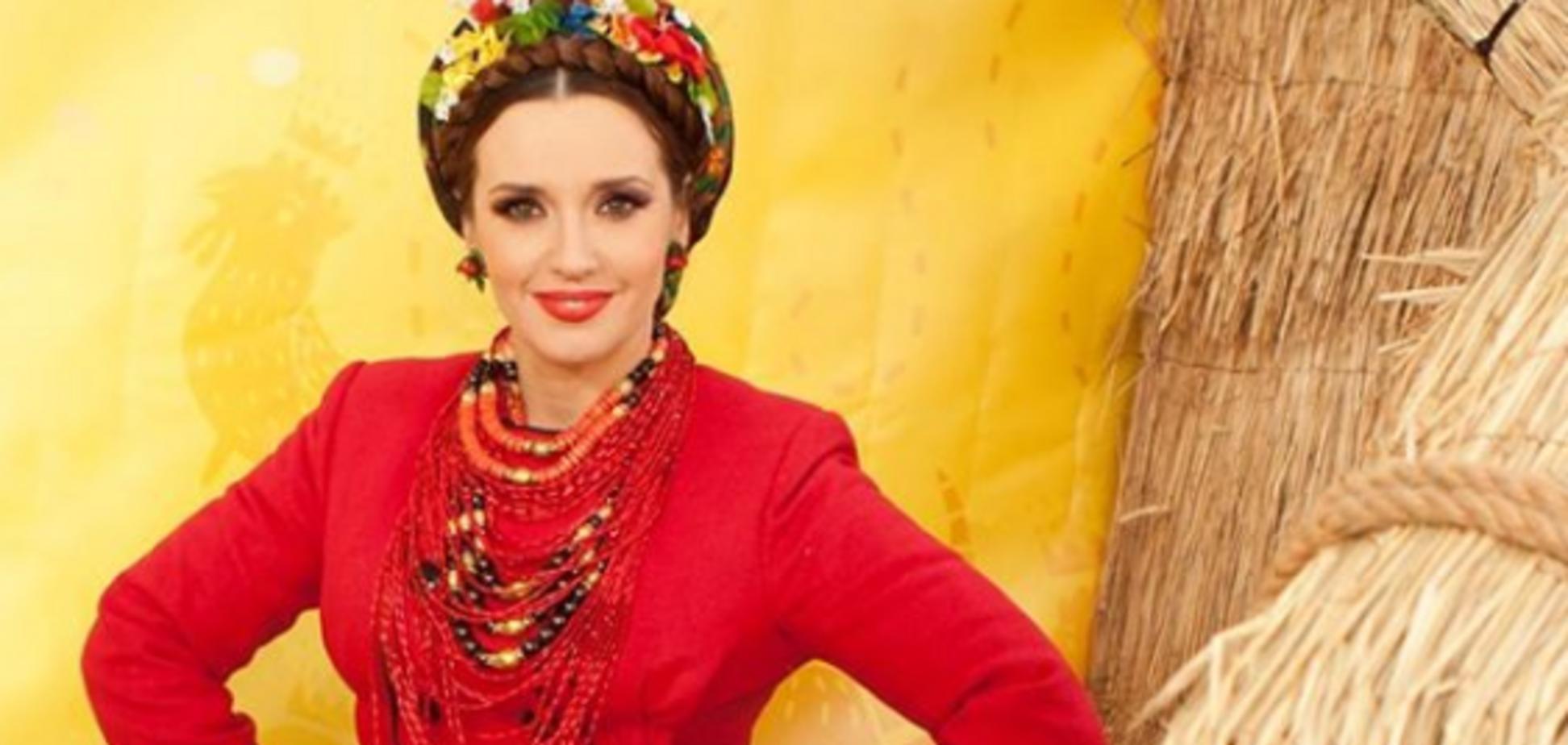 'Для мытья туалетов интеллект не нужен': Марченко раскритиковала языковой закон