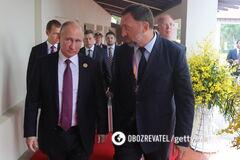 Друг Путина назвал единственный способ улучшения отношений России и США