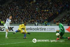 'Нічого звинувачувати': в 'Шахтарі' несподівано заступилися за 'Динамо' після 0:5 від 'Челсі'