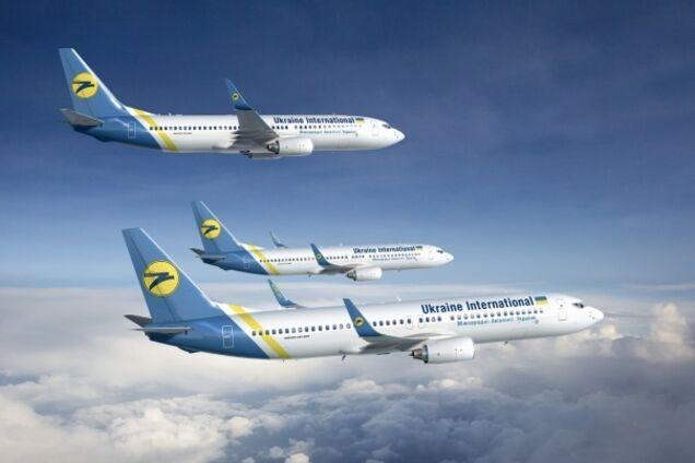 Платный багаж и отсутствие напитков: в Украине существенно ужесточили правила авиаперевозок
