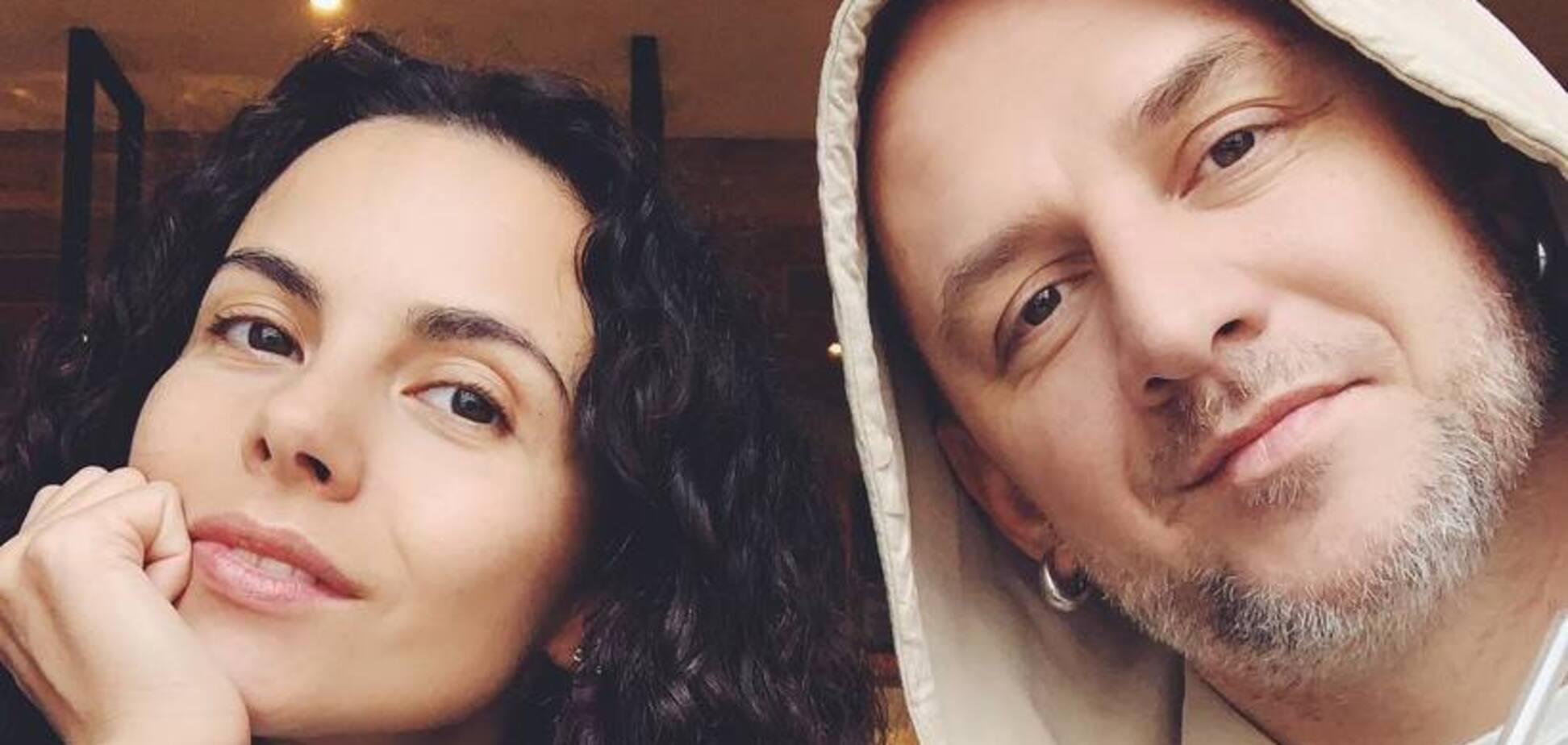 'Так они женаты?' Потап и Каменских рассорили сеть совместным фото