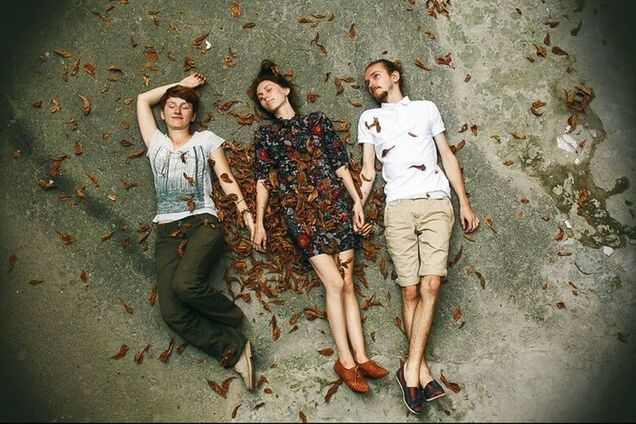 Группа ''Один в каное'' объявила дополнительный концерт в Киеве