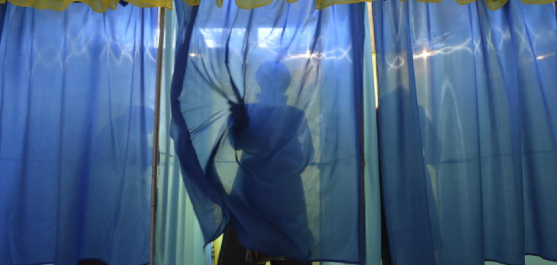 'Украина может начать процесс возрождения': WP назвал главную задачу нового президента