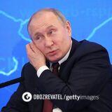 Картинки по запросу Штаты вытащили совок, о чем в Московии даже не вспоминают 15 марта 2019, 19:00