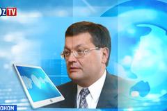 Грищенко объяснил, готова ли Украина к двойному гражданству