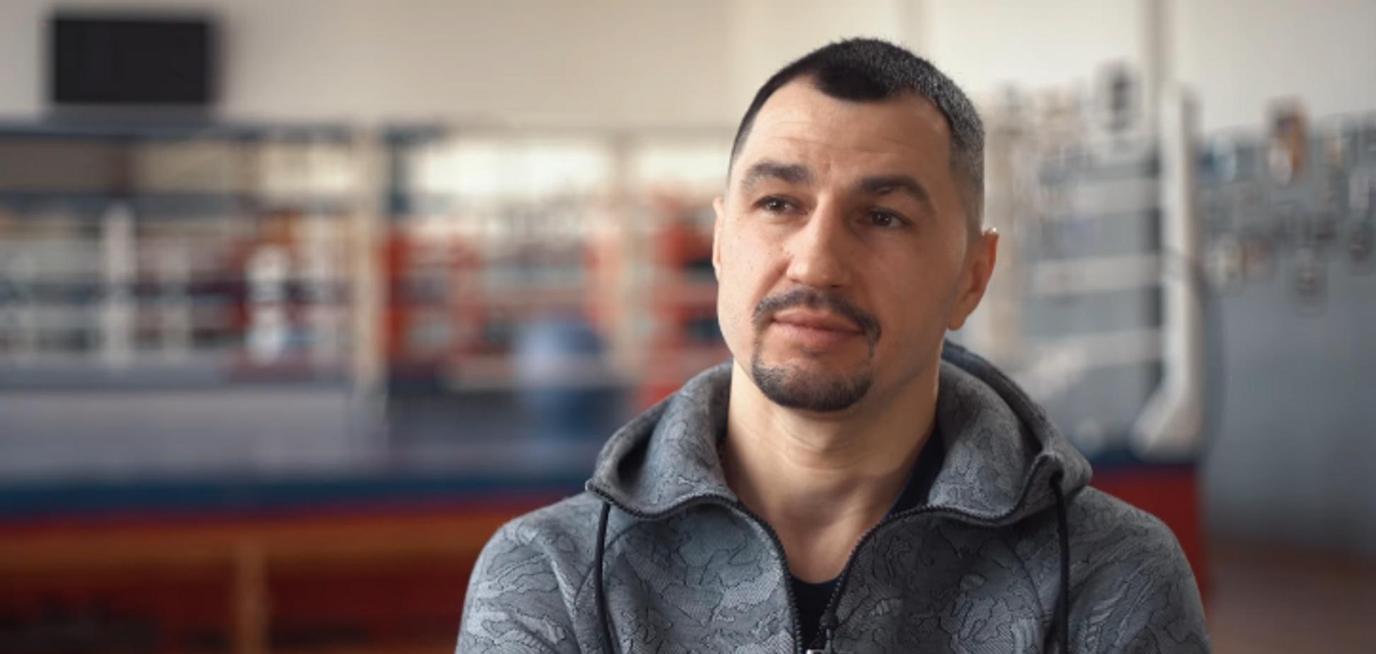 'Бої не з мішками, а з топ-боксерами': екс-чемпіон світу оцінив повернення Кличка