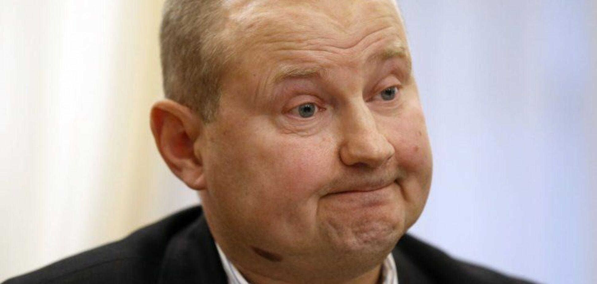 Скандального судью Евромайдана не могут выдать Украине: заседание суда провалили
