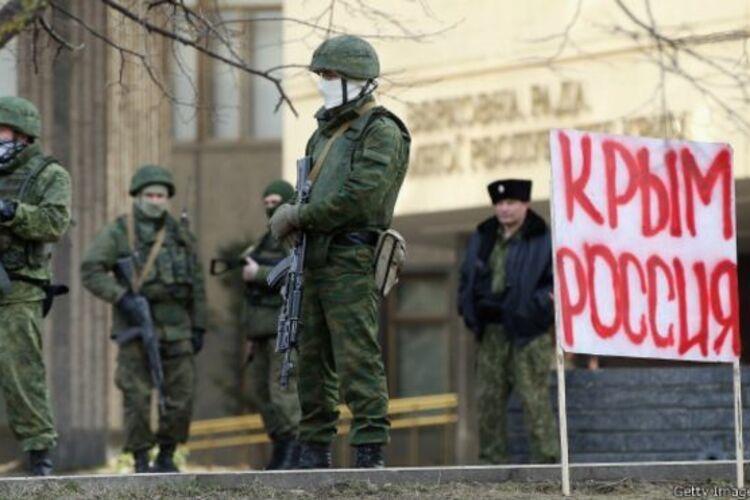 Картинки по запросу Окупація Криму: наслідки для путіна