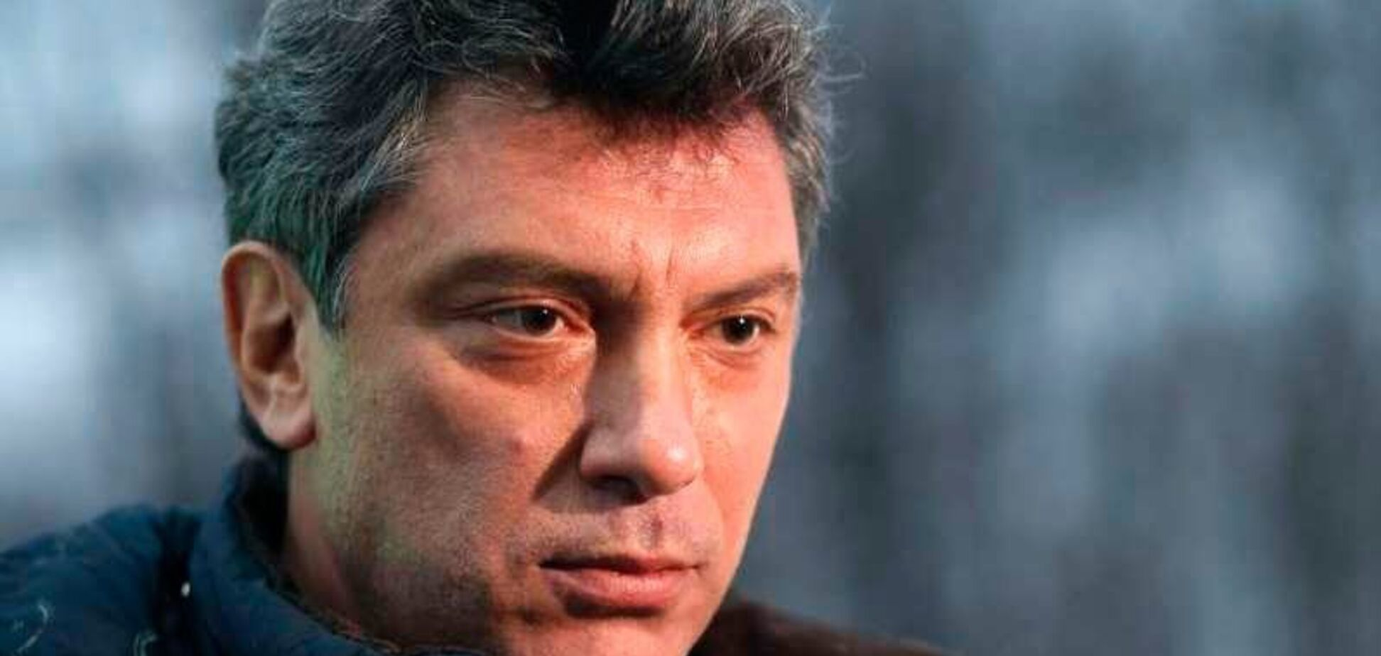 Я понял, почему убили Немцова...