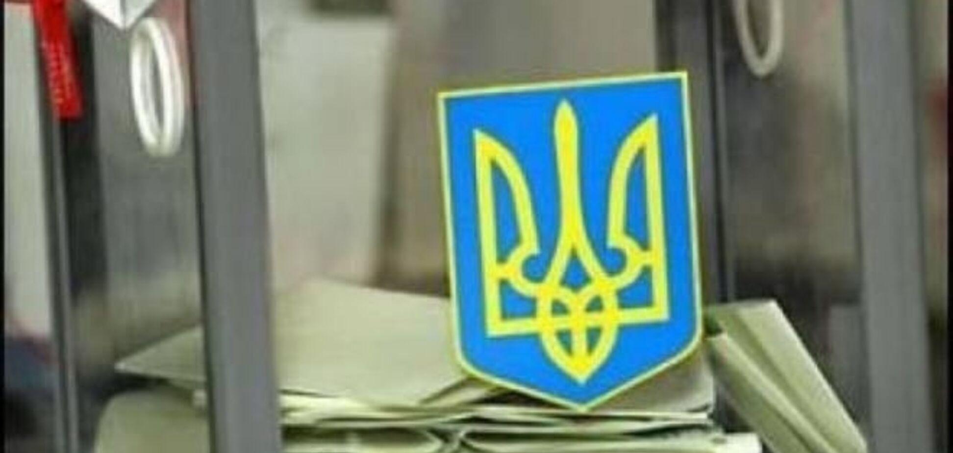 Украина может дорого заплатить за грязные эксперименты на выборах