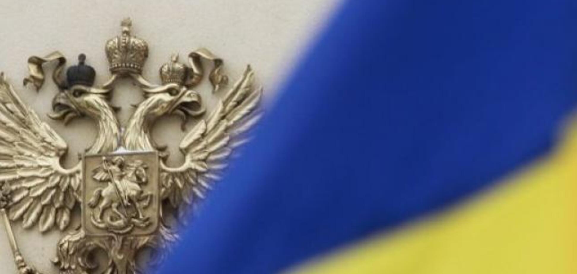 Украина способна остановить возрождение империи
