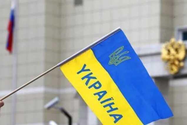 Украина жестко наказала Россию: Порошенко ввел в действие санкции