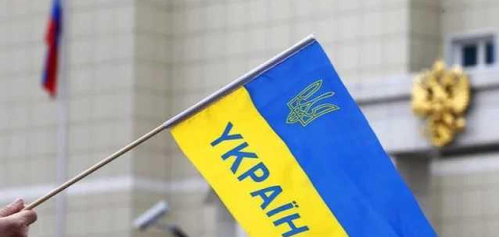 Украина наказала Россию из-за Крыма и Донбасса: Порошенко ввел в действие жесткие санкции