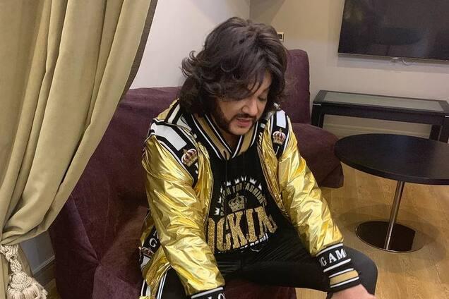 Киркоров пошел на серьезные меры после новости о покушении