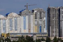 Скандальные новостройки и ''Укроборонпром'' в Киеве отрежут от света: что известно