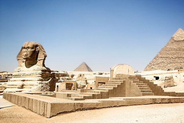 Придется платить больше: в Египте озвучили странное решение для туристов