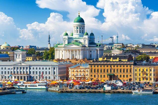 Названа самая счастливая страна в мире: где в этом рейтинге Украина