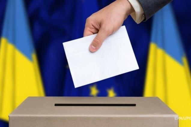 Украинцы верят в собственную богоизбранность
