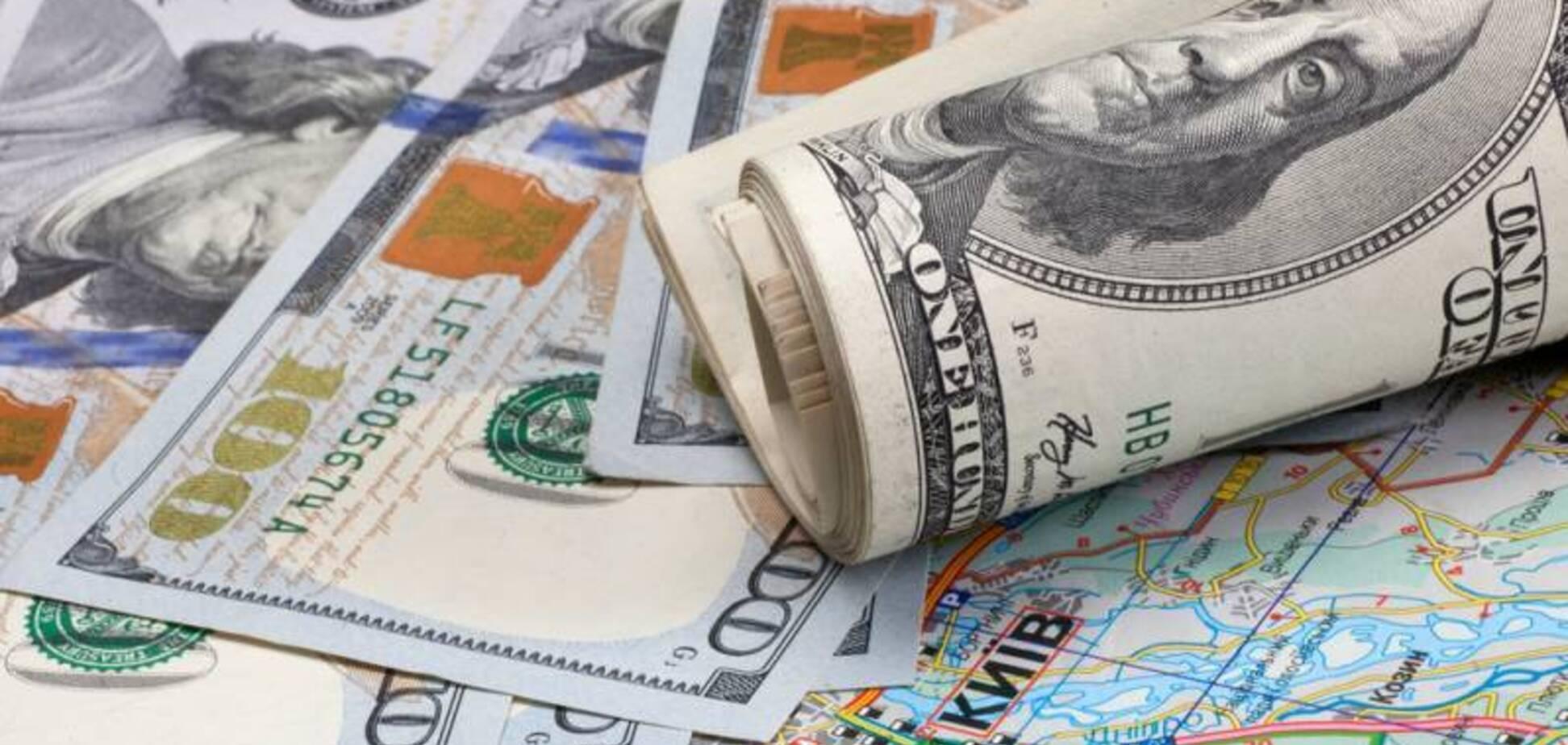 Проблема Украины с МВФ: экономист прояснил судьбу нового транша