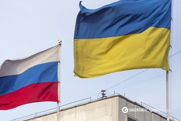 В России бизнес отреагировал на новые санкции Украины
