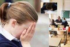 ''Поліція і школи часто демонструють бездіяльність'': як в Україні працює закон про булінг
