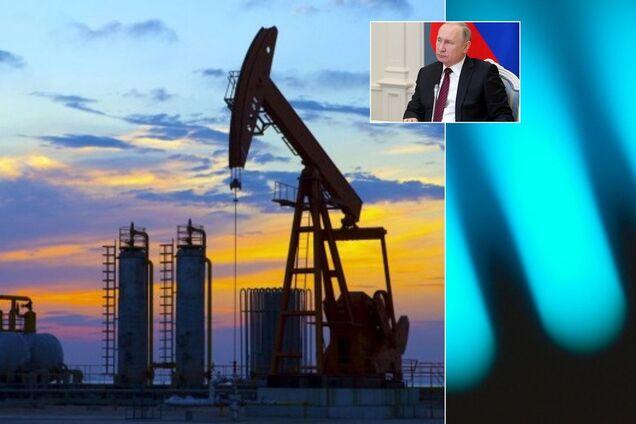 """""""Газпром"""" готовий продавати газ Україні на 25% дешевше: умови"""