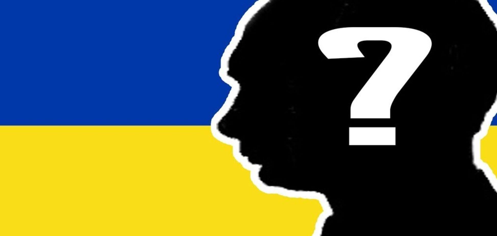 Решающая битва за Украину еще впереди
