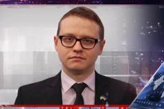 Путин сохранит власть после истечения нынешних полномочий: эксперт назвал сценарий