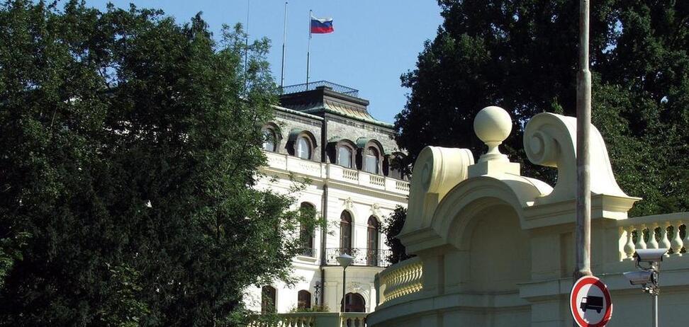 В ЄС назрів черговий скандал із Росією: замішані дипломати