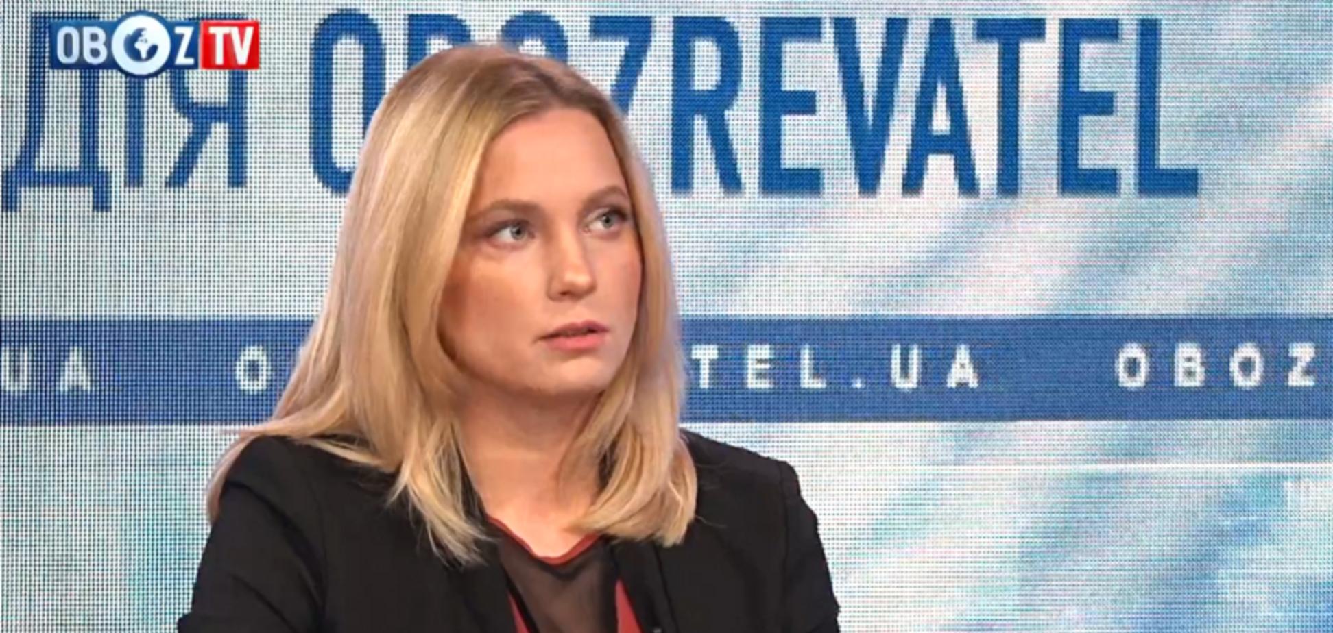 Лечение в больницах после 1 апреля: эксперт объяснила, что ждет украинцев