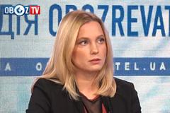 Лікування в лікарнях після 1 квітня: експерт пояснила, що чекає на українців
