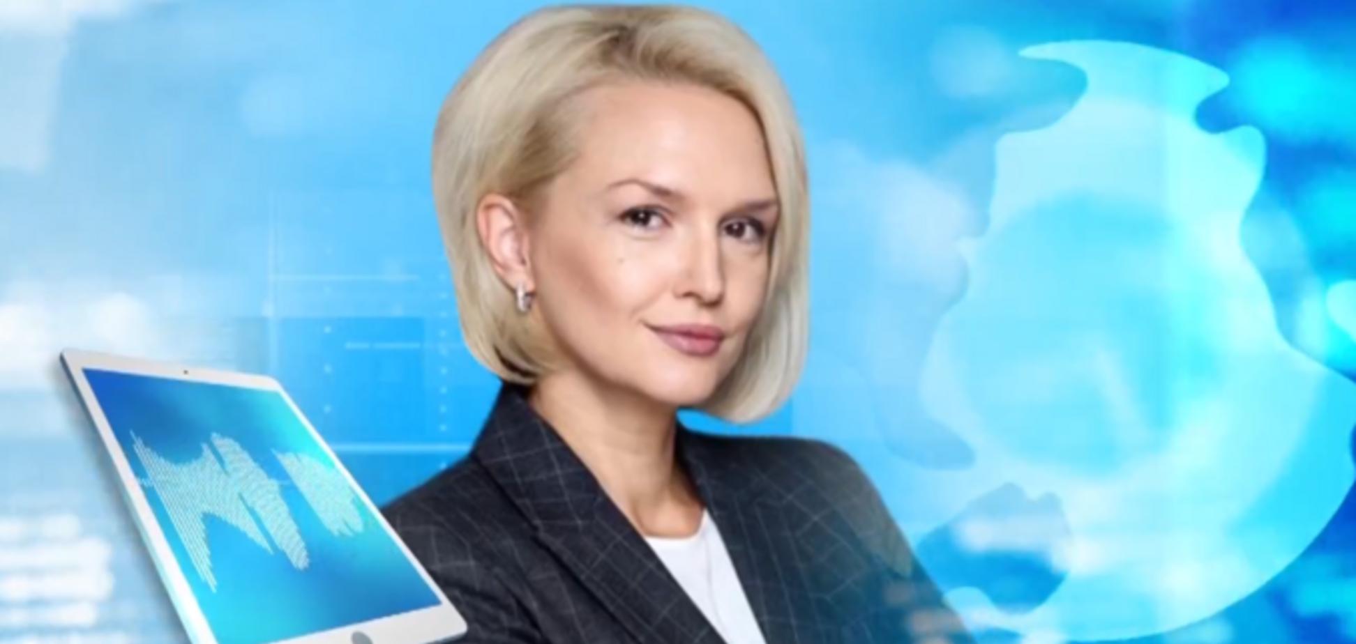 ''Трансляция нарративов российской пропаганды'': в МИД прокомментировали слова чешского президента