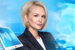 ''Трансляція наративів російської пропаганди'': в МЗС прокоментували слова чеського президента
