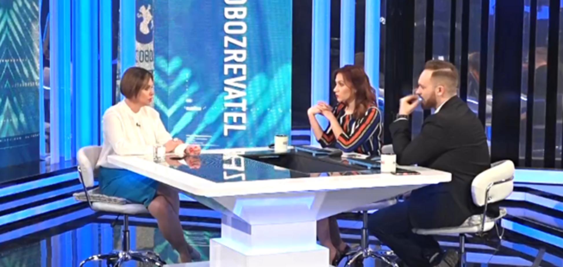 ''Суспільство перебуває у вкрай тривожному стані'': психолог дала оцінку передвиборчої поведінки українців
