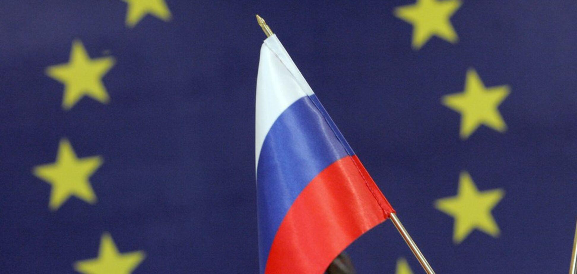 'Розколе Європу!' В Європарламенті забили на сполох через повернення Росії в ПАРЄ