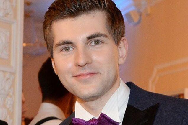 ''Он - гей!'' Топ-ведущий росТВ попал в секс-скандал из-за Началовой