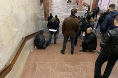 Запобігання теракту РФ в Харкові: СБУ вказали їх головну проблему
