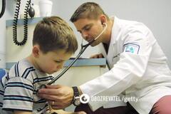Декларация с врачом: стало известно, что ждет украинцев, не заключивших договор