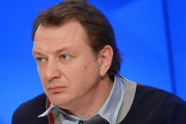 """""""Снова найдется жертва"""": блогер из РФ высказалась о разводе Башарова"""