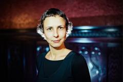 'Я офигела': скандальная Чичерина ответила на обвинения СБУ