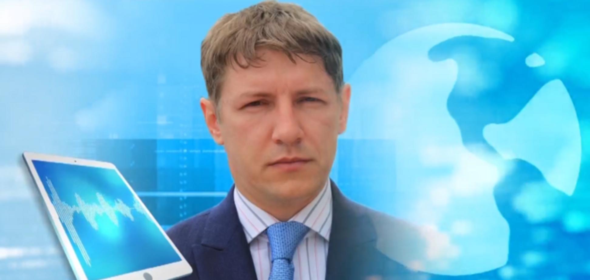Зарплата Коболєва: експерт передрік долю грошей