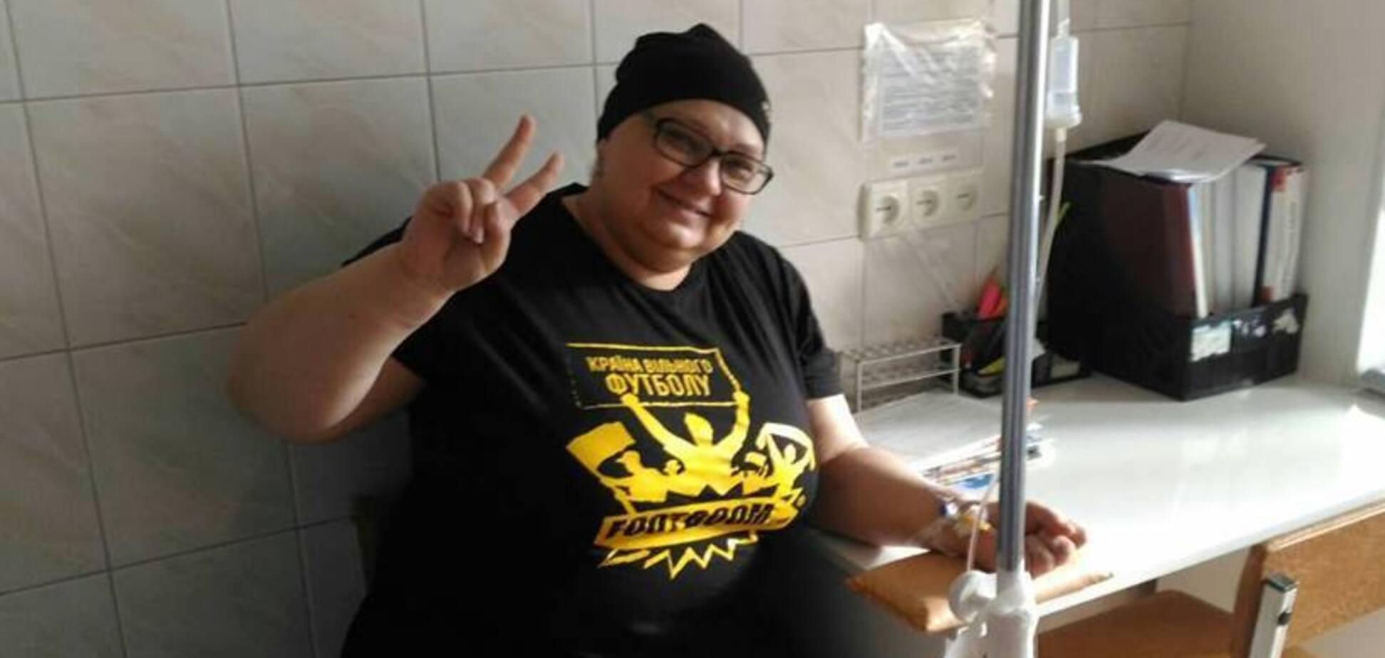 'Мы тебя не забудем': в сети скорбь из-за смерти известного волонтера