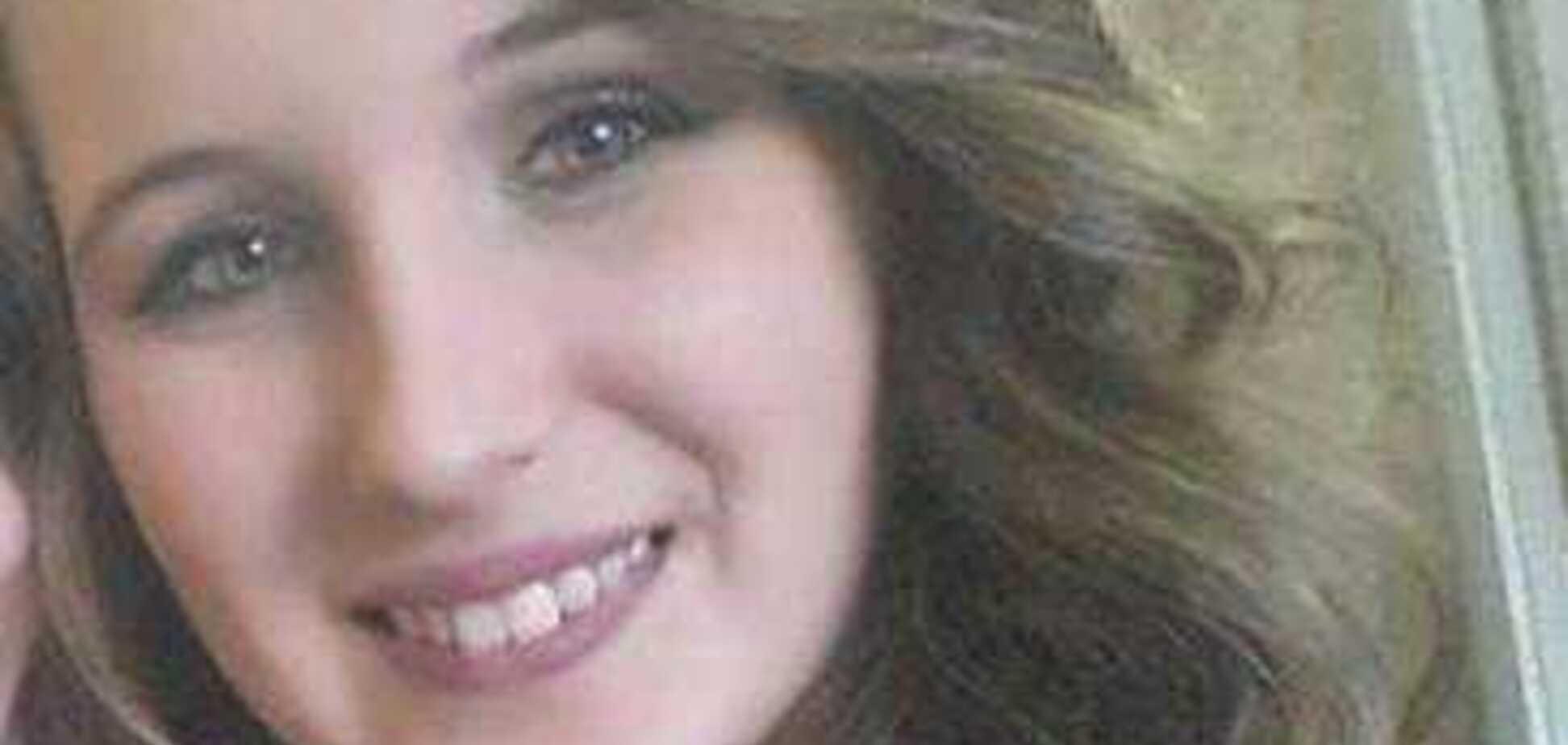 Суицид или убийство? Запорожье всколыхнула загадочная смерть 15-летней студентки