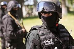 Теракти в Україні: названі міста в зоні ризику